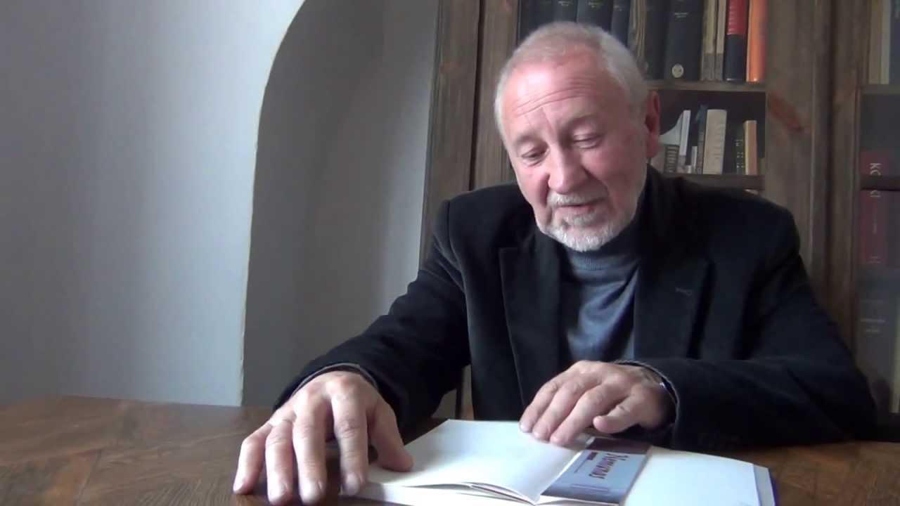 Poetas donaldas