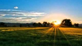 Bila Diri Disayangi - Ukays (Acoustic cover by Ajek Hassan) - YouTube.flv