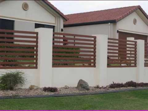 Delicieux Cedar Fence Design Plans