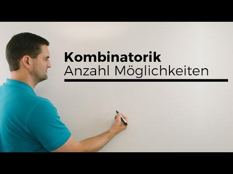 Verknüpfungsgebilde, Verknüpfungen, Teil 2, Kommutativität, Mengen, Mathe by Daniel Jung from YouTube · Duration:  2 minutes 41 seconds