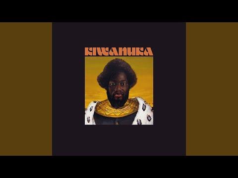 Michael Kiwanuka - Final Days baixar grátis um toque para celular