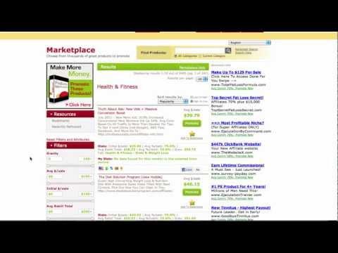 Des livres et des ebooks pour des méthodes pratiques:digitaux et tech