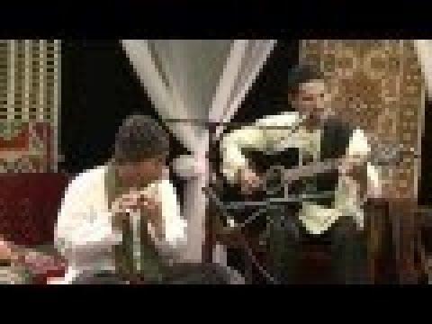 DIKIR ZIKIR - UNIC Tola'al Badru Alaina ( Abg Zul )