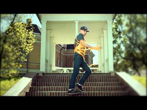 Клип Buhar Jerreau - Знакомая Песня