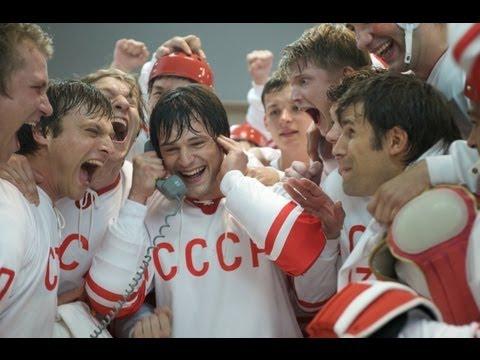 Русские Фильмы про Спорт » Русские Фильмы Смотреть Онлайн