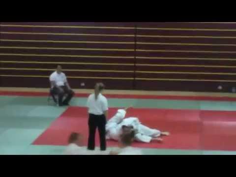 Pa judo 2