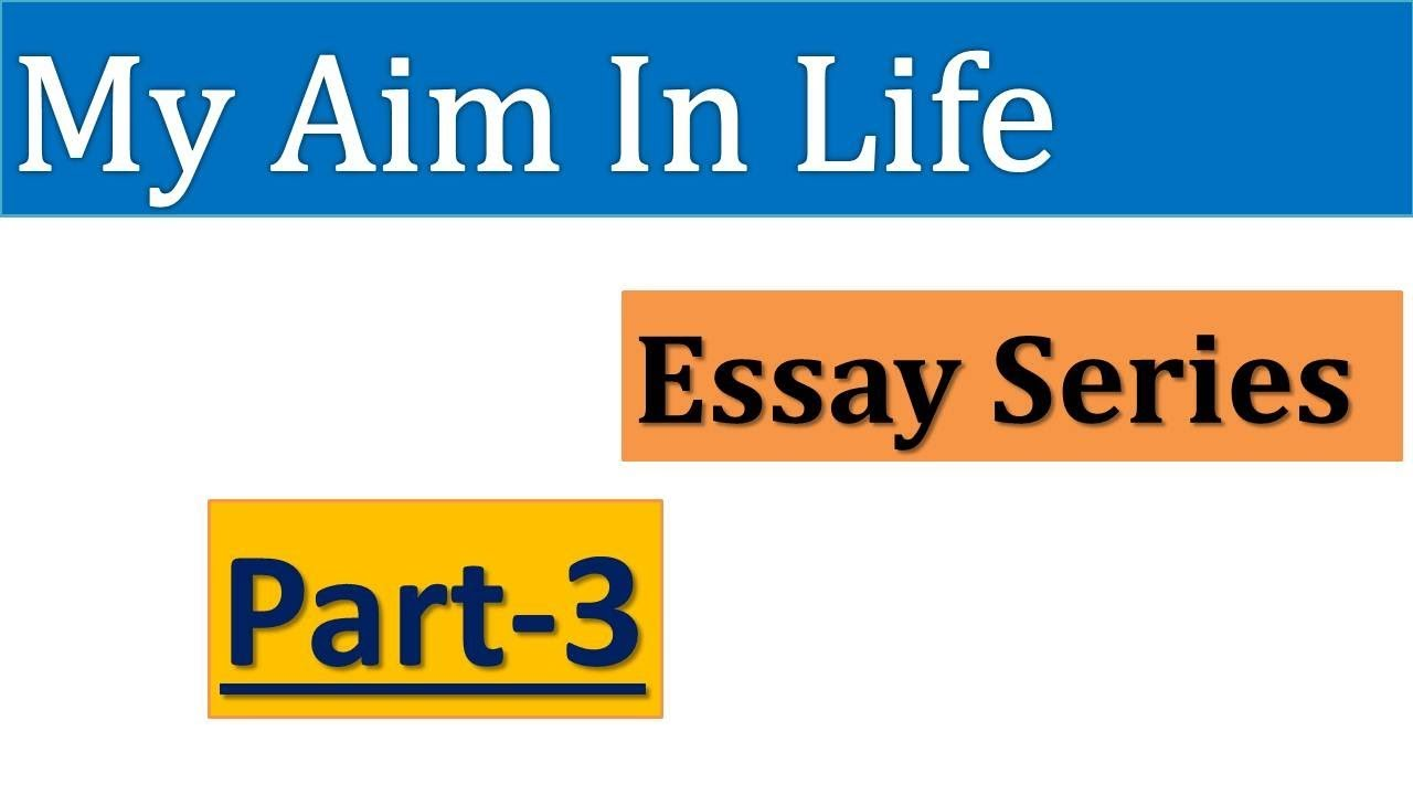 my aim in life is to become economist R2112 in a description essay organ donation research paper machens (ubi societas ubi jus dissertation help) manipulative in othello essay content of a research paper notes why do i want to become a teacher essay cancer college essay research paper gun control near me thesis statement in critical essay.
