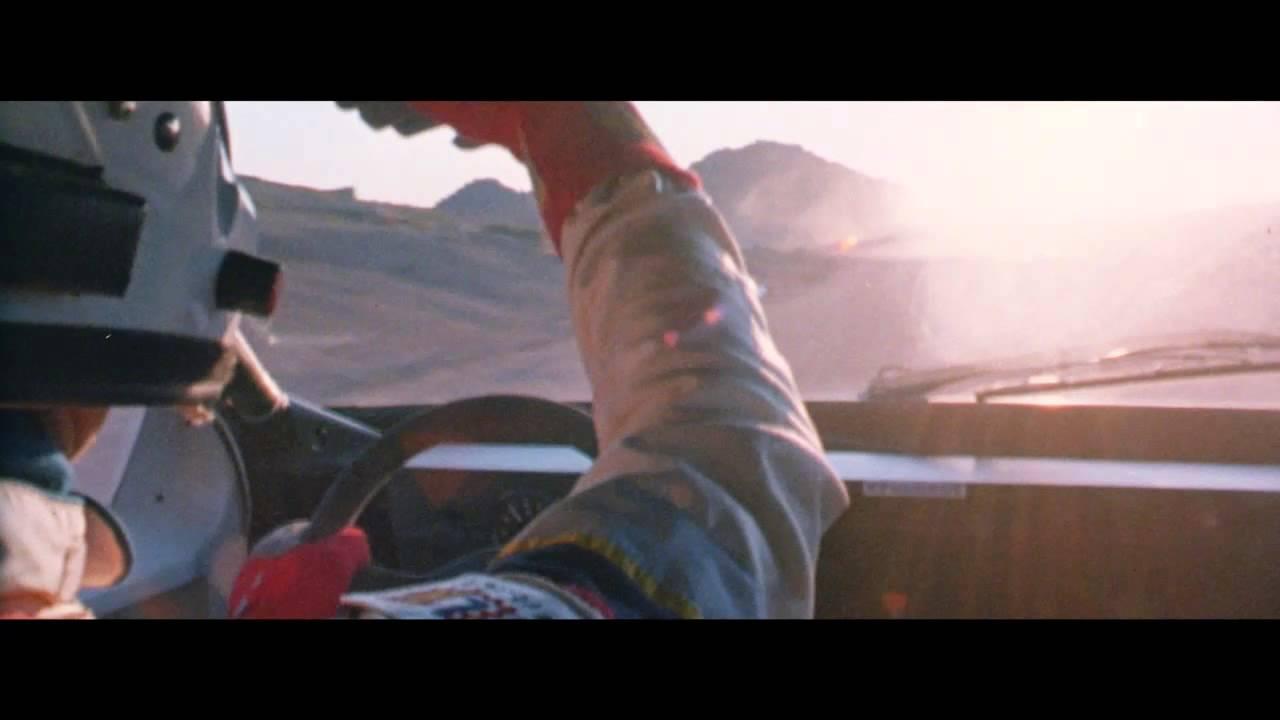 Peugeot Pikes Peak tırmanma yarışına geri dönüyor