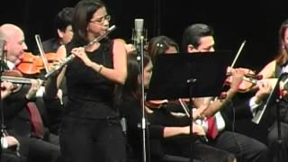 Danza Zuliana: Compositor: Max Alliey Interpreta: Max Alliey Orques...