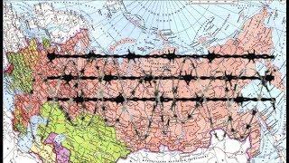 Законом №442-ФЗ  из СССР создан КОНЦЛАГЕРЬ под названием ФИЛАНТРОКАПИТАЛИЗМ