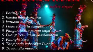 Download Mp3 Full Album Lagu Rohani Toraja Terbaru 'nafiri Singer'