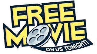 How to watch movies online for FREE(2017) - NO DOWNLOAD NEEDED