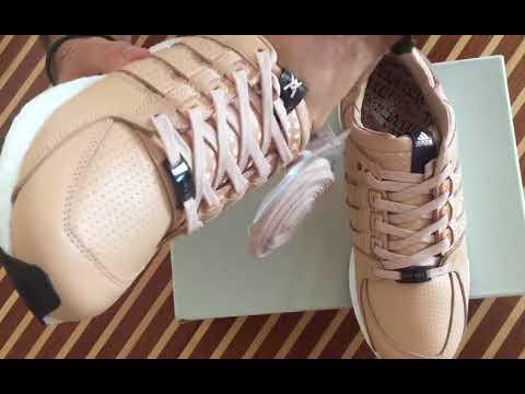Repeat Adidas EQT Support Ultraboost Kingpush