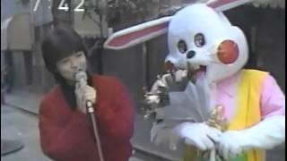 風とブーケのセレナーデ 秋本理央 幻夢戦記レダ主題歌.