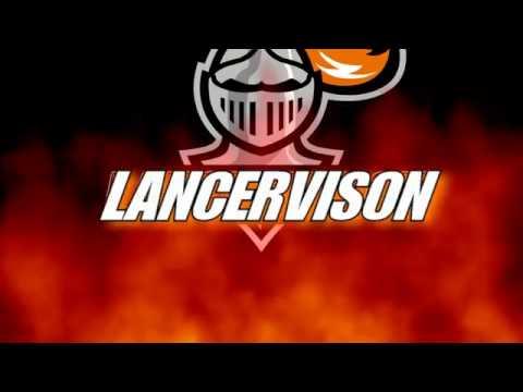 9-23-16 Omaha Lancers vs Fargo Force