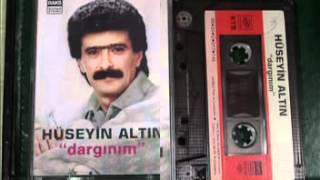 HÜSEYİN ALTIN ALLAH KURTARSIN.mpg