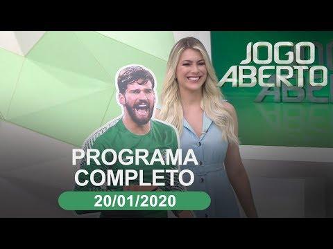 ALEX, FELIPE MELO, NEYMAR E ROBINHO: a SELEÇÃO de EDU DRACENA! from YouTube · Duration:  18 minutes 33 seconds