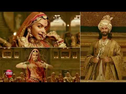 Padmavaat cleared by Supreme Court for release across India