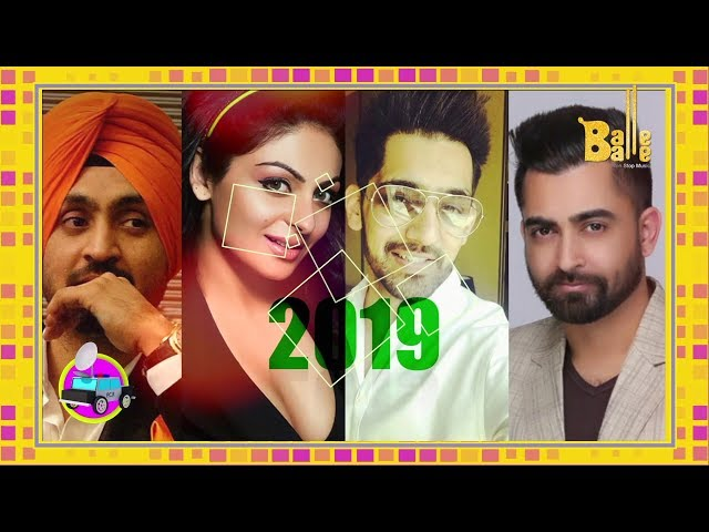 Pollywood Current Report (P.C.R) | Wedding Concepts | Upcoming Movies 2018-2019 | Balle Balle