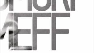 DJ Smurf & DJ Meff vs. Jonn Hart - Who Booty (Remix)