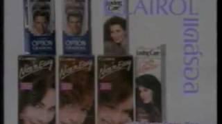 [1992.02.29] Big Cinema @ โฆษณาคั่น 1/4