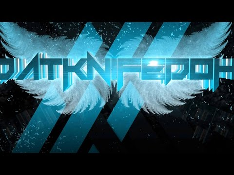 Top 30  songs of - Top songs of hollywood -  INtro Alan Walker News  music