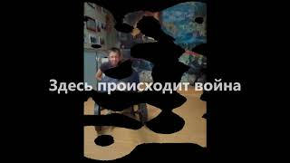 """Трейлер фильма """"Приморская хроника"""""""