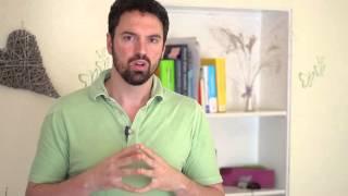 GedankenGooglen - Wie funktioniert unser Gehirn?