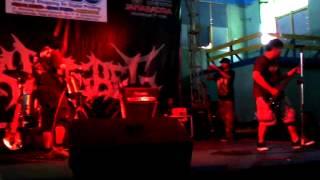Download Besi Mati live at Jogja Brebeg #22