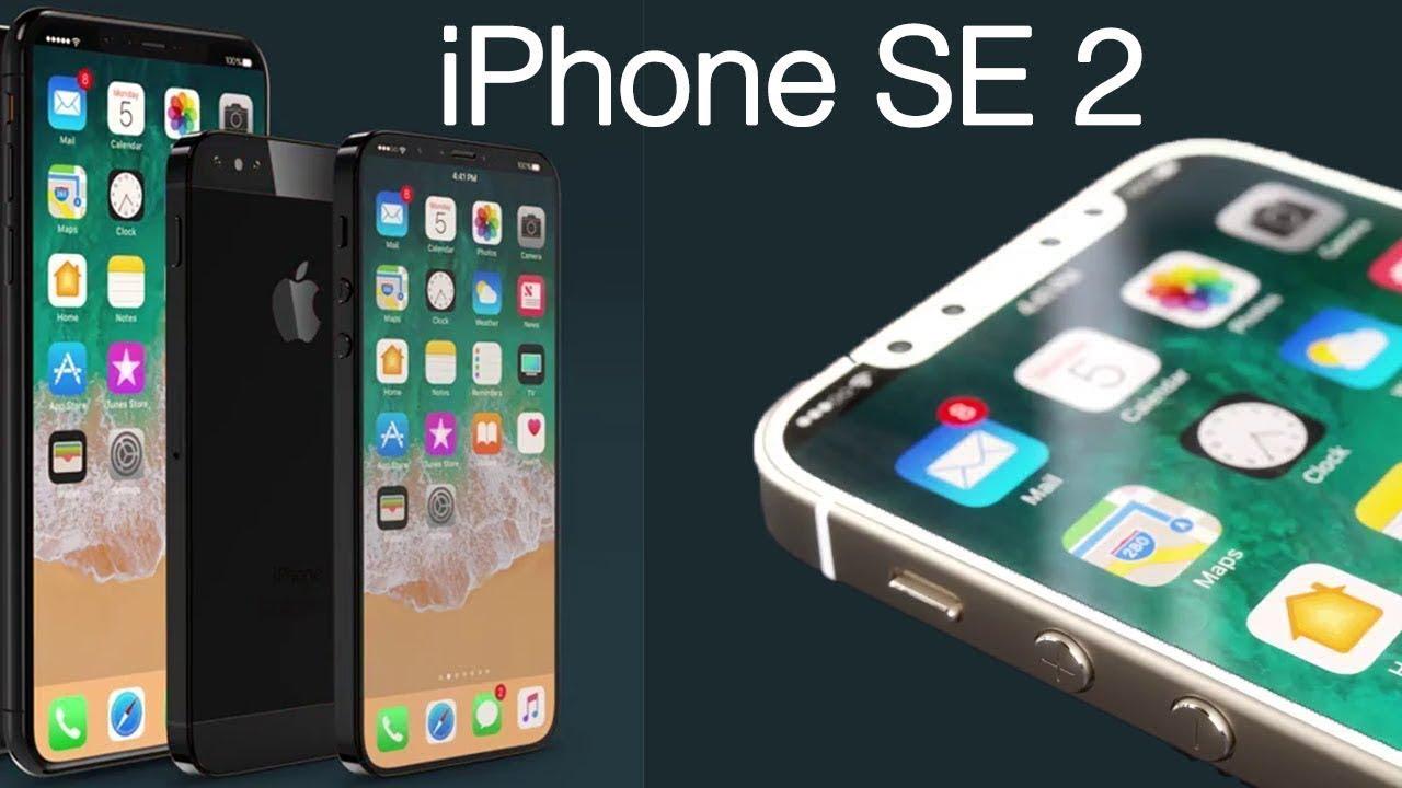Permalink to Iphone 7 Specs Gsmarena