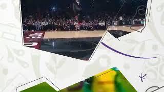 اهم انجازات الرياضة المغربية لسنة 2017