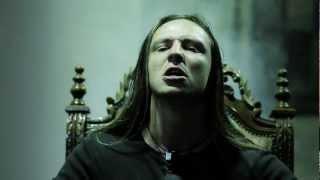 OUROBOROS   SANCTUARY  (Official Music Video + Lyrics)