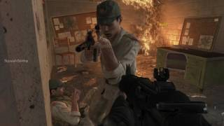 call of duty black ops pc gameplay part 7