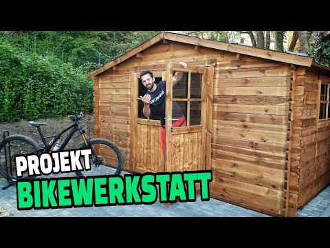 projekt-bikewerkstatt-|-mein-neues-spielzimmer-|-eure-ideen-sind-gefragt!-|-leo-kast