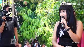 Jarum - Anik Arnika Jaya Live Tugu Kidul Sliyeg Indramayu