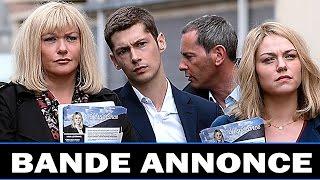 CHEZ NOUS (Front National) - Bande Annonce du Film