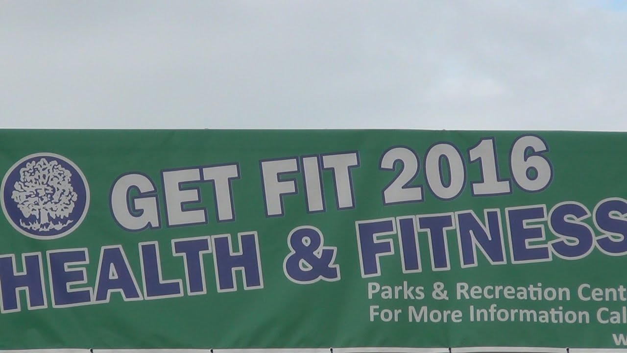 Image result for get fit elmwood park