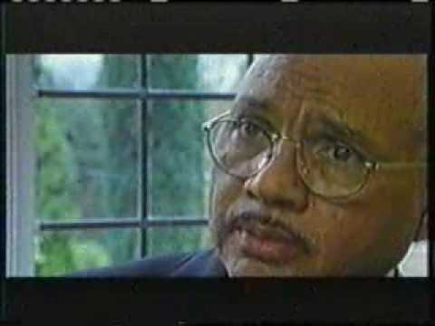 1L1W ENDS AIDS Remembers Dr. Gary R. Davis (1951 - 2007)