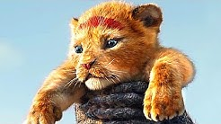 the lion king full lenght movie in zulu - Free MP3 Download - photo#24