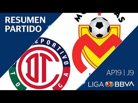 Monarcas vs Toluca (GAMEPLAY) | Jornada 1 - Clausura 2020 - Liga Mx | FIFA 20 from YouTube · Duration:  11 minutes 16 seconds