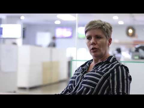 Docfox - Treasury One Client Testimonial