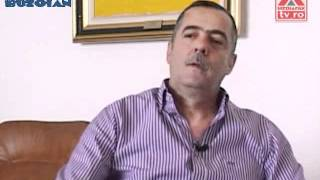 Interviu Mediafax Cezar Preda