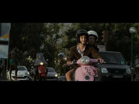 Trailer do filme 20 anos + jovem