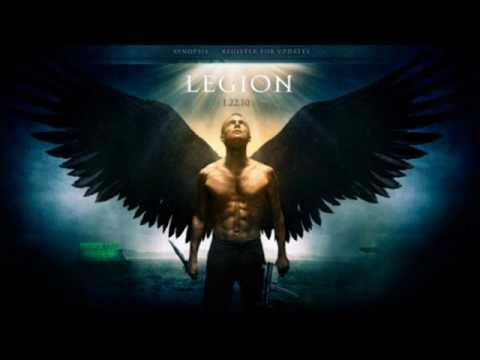 ludacris - WAR WITH GOD
