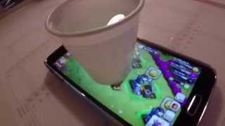 Clash of Clans - How to Stay Online - Come rimanere attivi su Clash of Clans