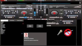 combertir una cancion en karaoke en home dj exclusivo