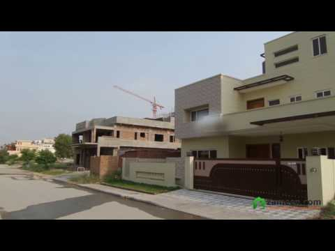 Lush Remarkable Establishment House for sale in DHA Defence Phase 2 Islamabad