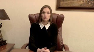 Слуги дьявола: кого в Госдуму протаскивает 'Единая Россия'