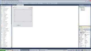 Visual Basic How To: Bitmap Drawing