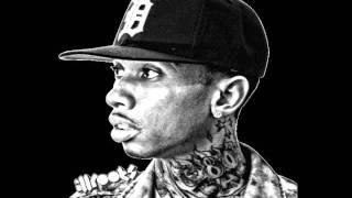 Tyga - Make It Nasty Instrumental (REMAKE) Flyvito @Fliiizle (TeamFlyness)